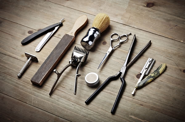 Barbearia Fran Cabeleireiros E Visagista